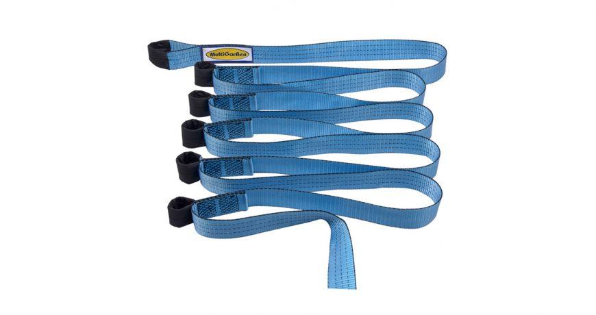 cintas-anilladas-lineas-de-vida